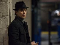 White Collar Season 1 Episode 15