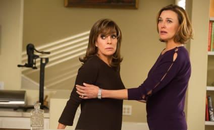 Dallas: Watch Season 3 Episode 8 Online