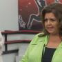 Dance Moms: Watch Season 4 Episode 21 Online