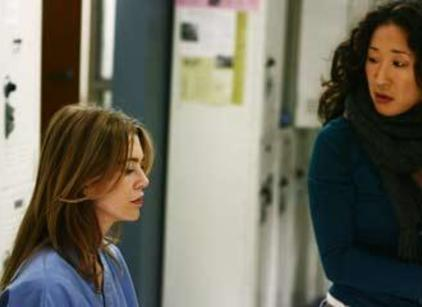 Watch Grey's Anatomy Season 2 Episode 20 Online