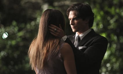 The Vampire Diaries: Season 7 Scoop, Spoilers & More!