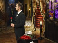 The Bachelor Season 14 Episode 8