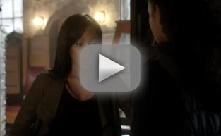 Sleepy Hollow Season Finale Trailer