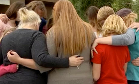 Sister Wives Recap: A Death in the Family