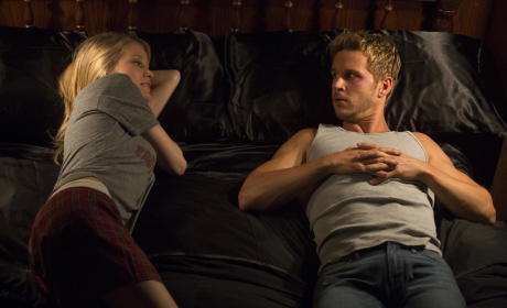 Is True Blood Season 7 the worst final season in TV history?
