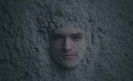 Teen Wolf Season 4 Promo
