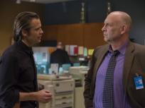 Justified Season 4 Episode 8