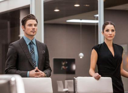 Watch Dallas Season 3 Episode 7 Online