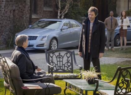 Watch Perception Season 3 Episode 3 Online