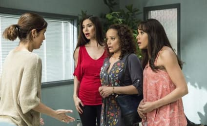 Devious Maids: Watch Season 2 Episode 9 Online