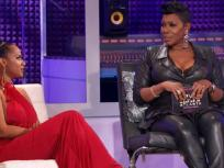 Love and Hip Hop: Atlanta Season 3 Episode 19