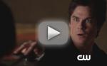 The Vampire Diaries Clip - Threatening Bonnie