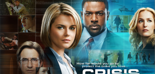 Crisis: Watch Season 1 Episode 1 Online