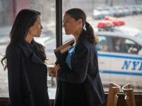 Elementary Season 4 Episode 11 Review: Down Where the Dead Delight