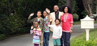 Black-ish Season 1 Episode 1 Review: Pilot