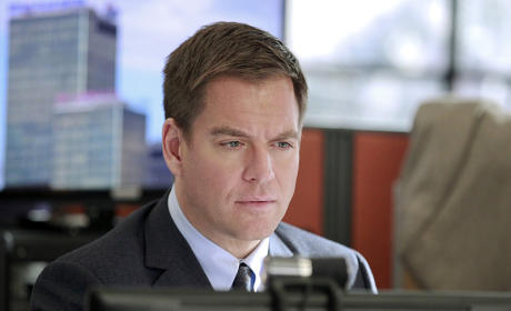 Stepping Up Their Game - NCIS Season 12 Episode 15