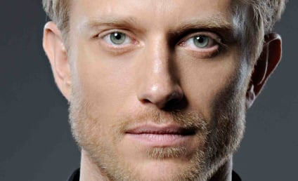 The Originals Season 4: Neil Jackson Added as New Vampire