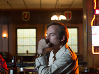 Better Call Saul Season 1 Episode 10