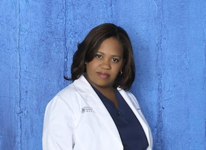Watch Grey's Anatomy Season 9 Episode 21 Online