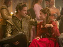 Reign Season 3 Episode 3
