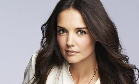 Katie Holmes Signs on for Ray Donovan Season 3
