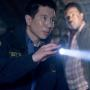 Watch Grimm Online: Season 5 Episode 21