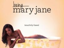 Being Mary Jane Season 1 Episode 6