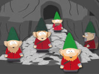 South Park Season 2 Episode 17