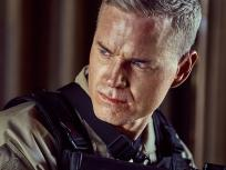 The Last Ship Season 3 Episode 5
