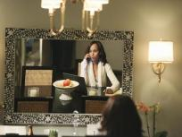 Scandal Season 2 Episode 17