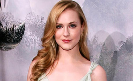 True Blood Spoilers: Evan Rachel Wood Declared Queen