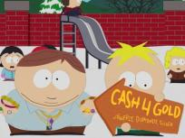South Park Season 16 Episode 2