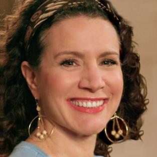 Susie Greene