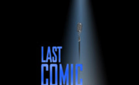 Last Comic Standing Names 10 Finalists
