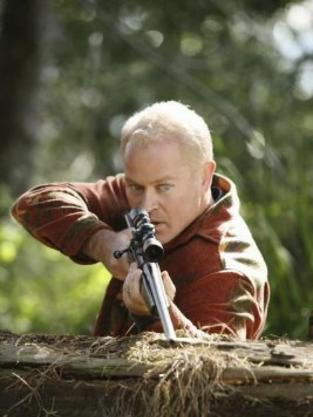 Neal McDonough Picture