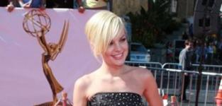 Pic of Kirsten Storms
