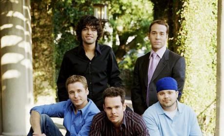Entourage Spoilers: What to Expect from Season 6