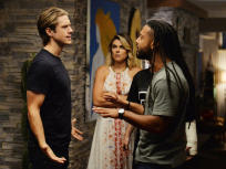 Graceland Season 3 Episode 13