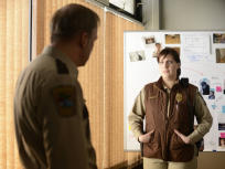 Fargo Season 1 Episode 8