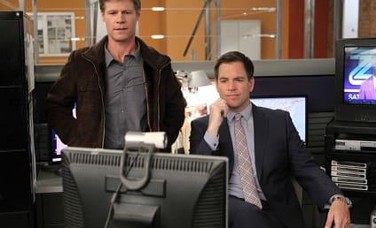 TV Ratings Report: Splash Takes a Dive