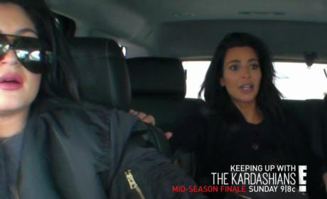 Keeping Up with the Kardashians Season 10 Episode 13: Full Episode Live!
