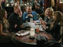 Modern Family Season 6 Episode 10