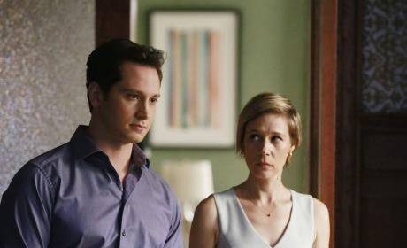 How to Get Away with Murder Season 2 Episode 14 Review: There's My Baby