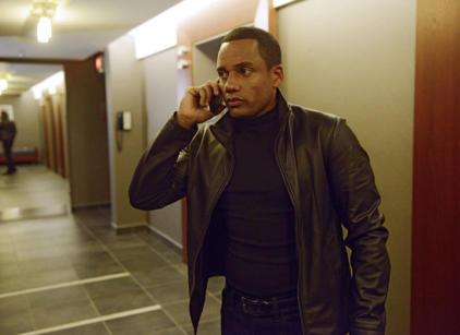 Watch Covert Affairs Season 4 Episode 10 Online