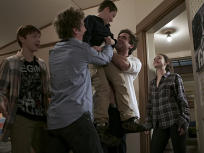 Shameless Season 1 Episode 6