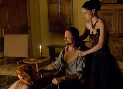 Watch Salem Season 1 Episode 7 Online