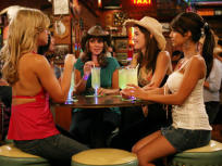 How I Met Your Mother Season 4 Episode 8