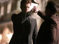 Stefan, on Blood