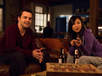 New Girl Season 4 Episode 10