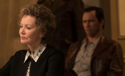 Fargo Season 2 Episode 4 Review: Fear and Trembling